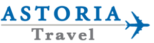 Astoria Travel Greek travel agency