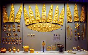 mycenae-museum